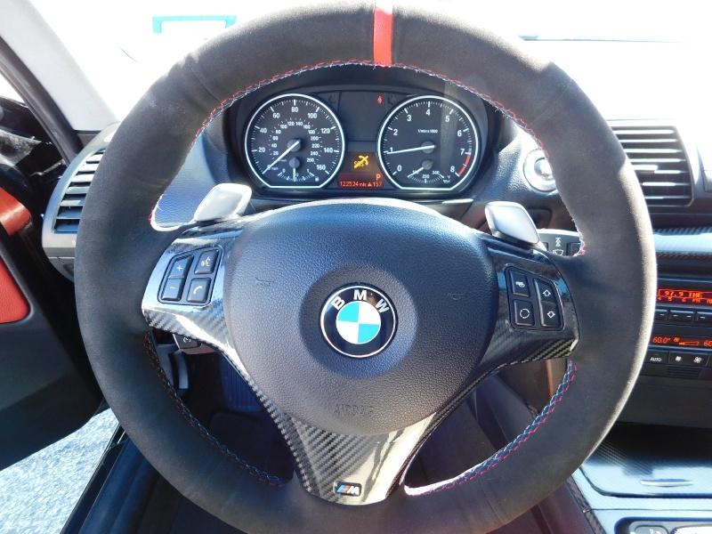 BMW 1-Series 2008 price $1,500 Down