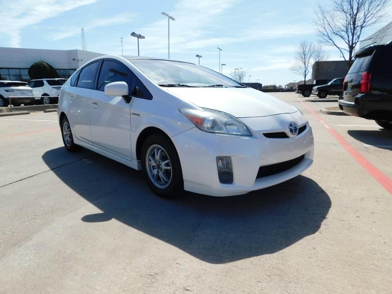 Toyota Prius 2010 price $1,000 Down