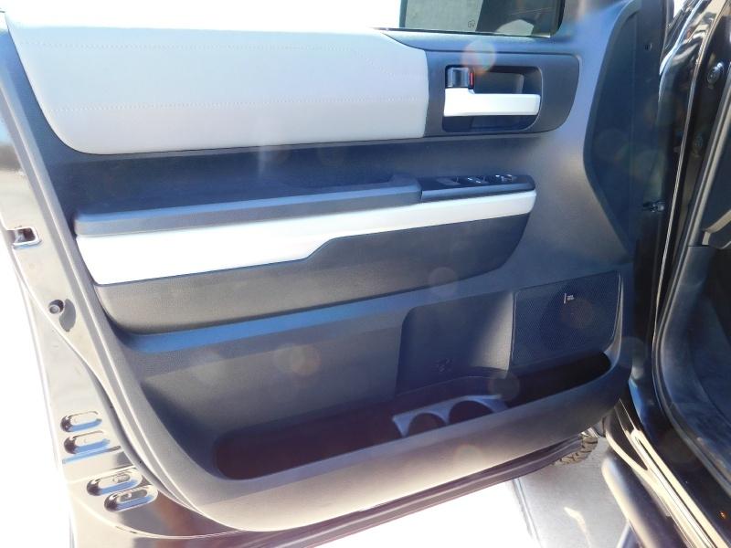 Toyota Tundra 4WD 2018 price $8,500 Down