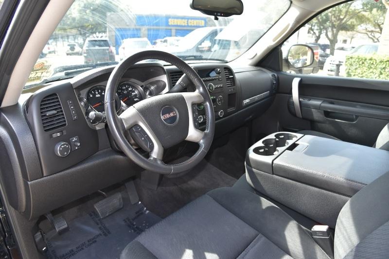 GMC Sierra 1500 2010 price $3,000 Down