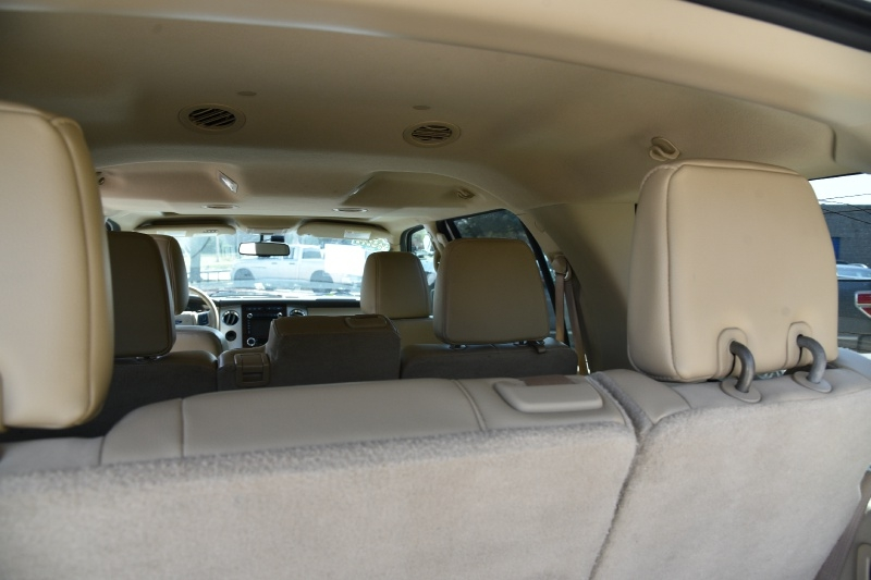 Ford Expedition 2013 price $3,000 Down
