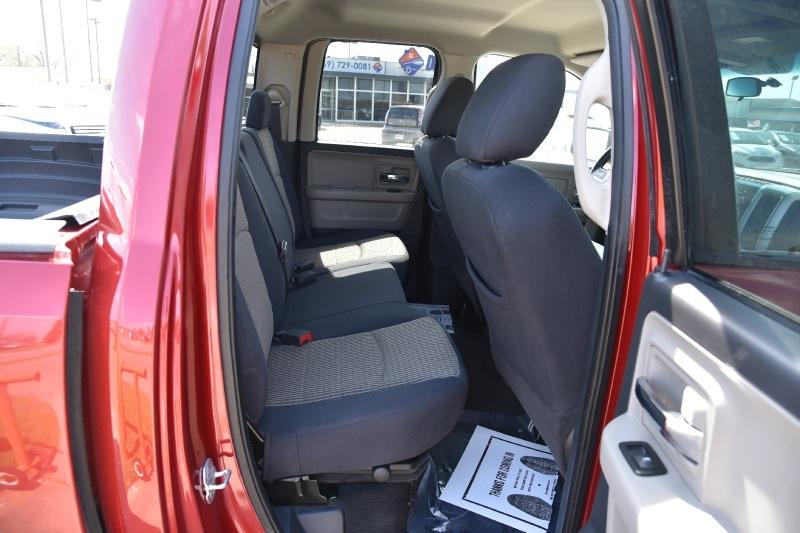 Dodge Ram 1500 2010 price $2,000 Down