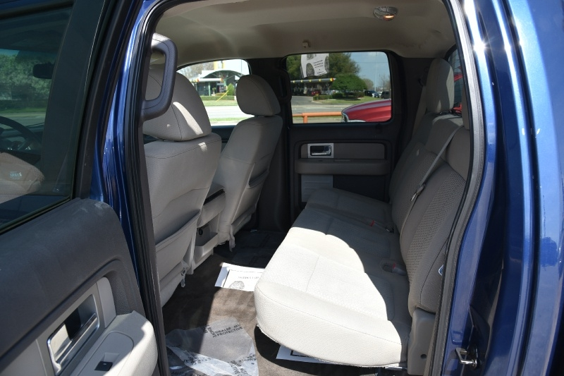 Ford F-150 2010 price $2,000 Down