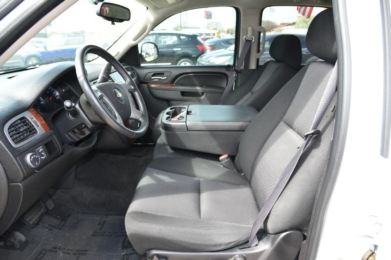 Chevrolet Tahoe 2012 price $2,000 Down