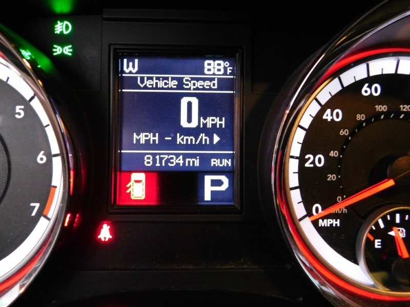 Dodge Durango 2013 price $2,000 Down