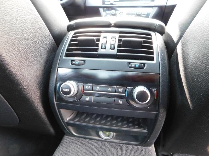 BMW M5 2013 price $5,000 Down