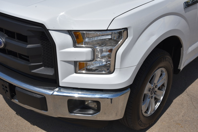 Ford F-150 2016 price $2,000 Down