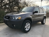 Ford ESCAPE 2005