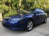 Mazda Mazda6 2006