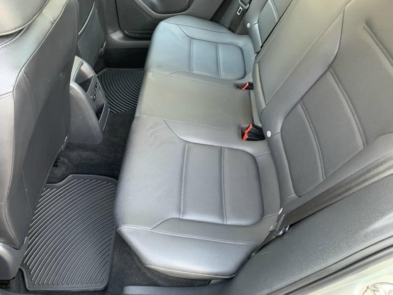 Volkswagen Jetta Sedan 2013 price $9,900