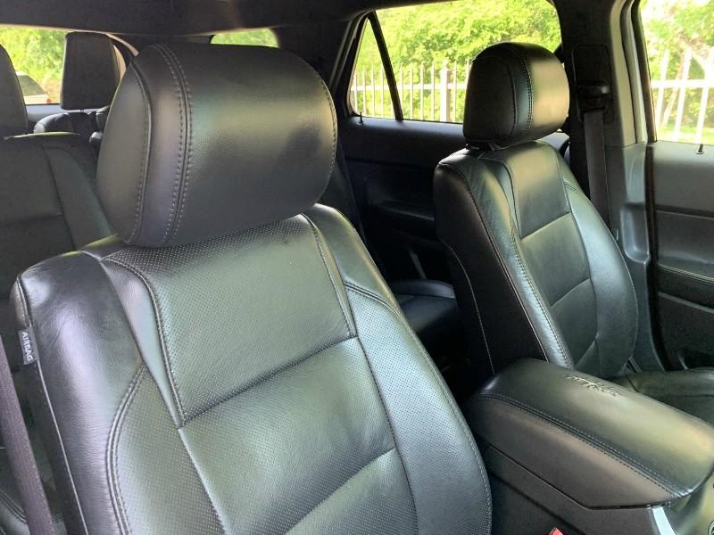 Ford Explorer 2013 price $13,900