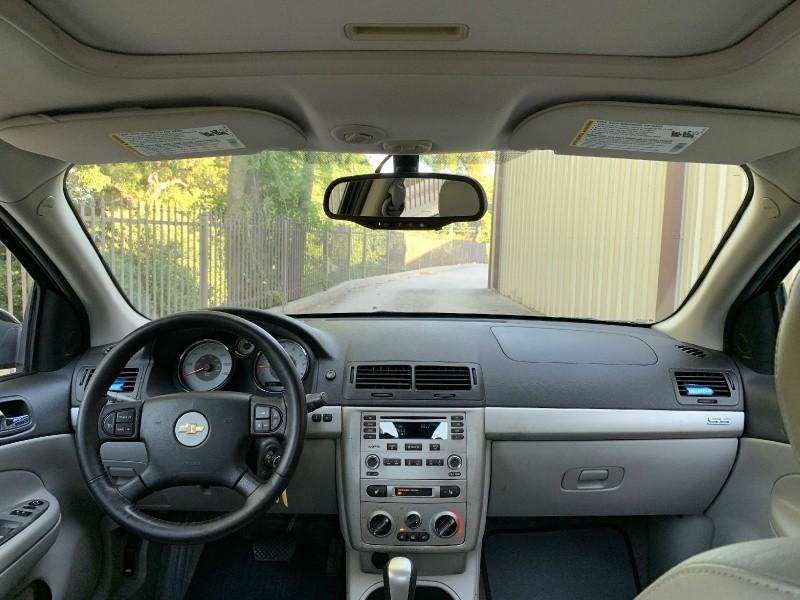 Chevrolet Cobalt 2006 price $4,900