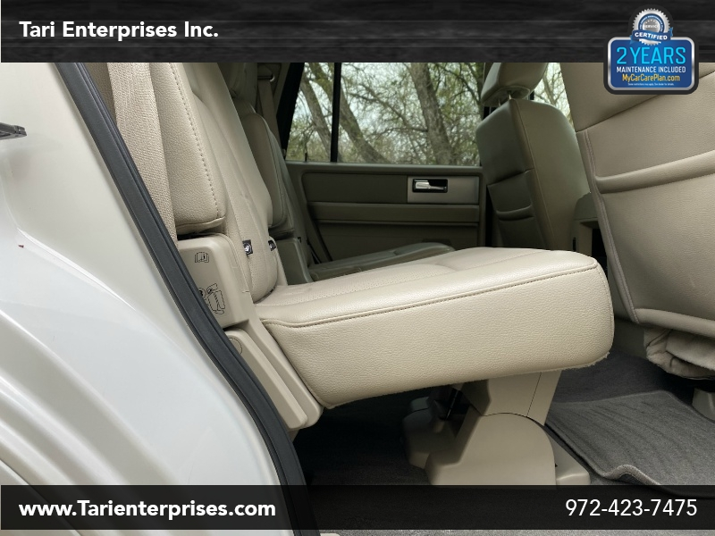 Ford Expedition 2009 price $7,900