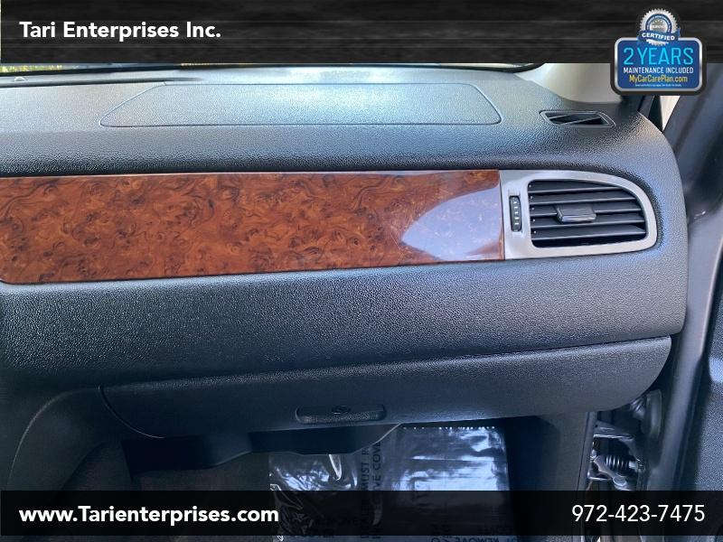 Chevrolet Suburban 2011 price $8,900