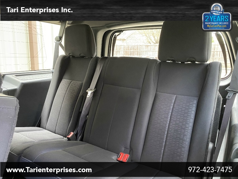 Ford Expedition 2009 price $9,900