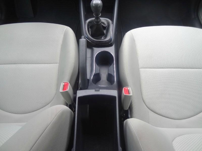 Kia Forte 2012 price $5,900