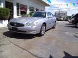 Buick LaCrosse 2005