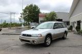 Subaru Legacy Wagon 1999