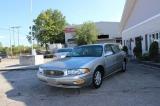 Buick LeSabre 2004