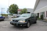 Volvo V70 1999