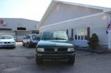Oldsmobile Bravada 1996