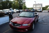 Chrysler Sebring 1998