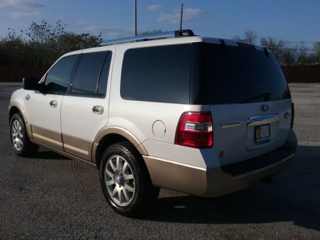 Ford Expedition 2014 price $19,999
