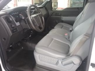 Ford F-150 2014 price $10,999
