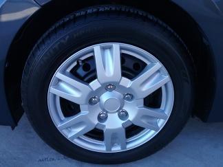 Toyota Corolla 2016 price $11,925