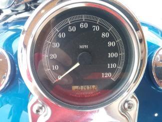 - Harley-Davidson 2005 price $6,999