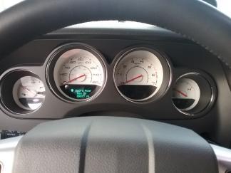 Dodge Challenger 2014 price $23,999