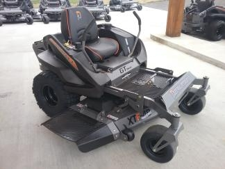 SPARTAN RZ HD 2019 price $5,829