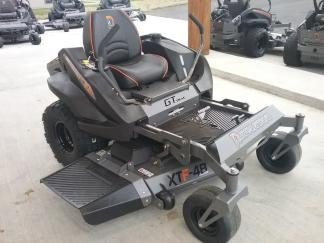 SPARTAN RZ HD 2019 price $5,609
