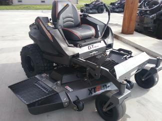 SPARTAN RZ HD 2019 price $5,719