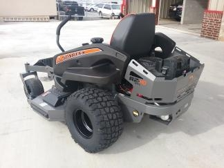 Spartan Other 2019 price $5,499