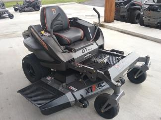SPARTAN RZ 724 2019 price $4,419