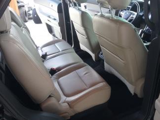 Ford Explorer 2012 price $14,999