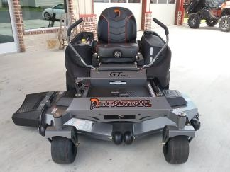 Spartan Other 2019 price $4,899
