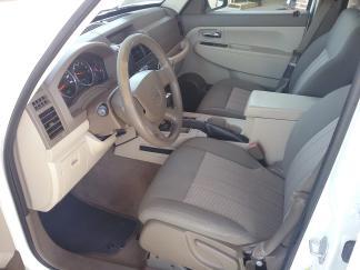 Jeep Liberty 2010 price $9,999