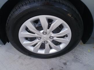 Hyundai Accent 2019 price $13,999