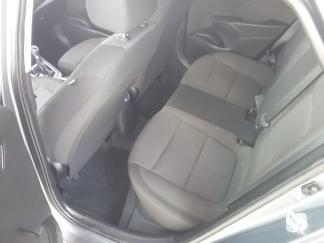 Hyundai Accent 2019 price $13,499