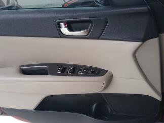 Kia Optima 2016 price $12,999
