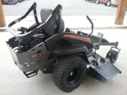 SPARTAN RT HD 2020 price Call for Pricing.