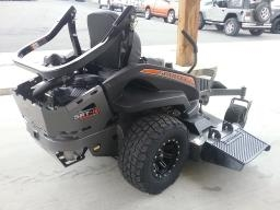 SPARTAN SRT HD 2020 price Call for Pricing.