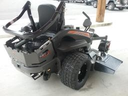 SPARTAN SRT XD 2020 price Call for Pricing.