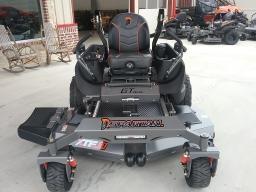 SPARTAN SRT XD 2020 price $9,899