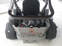 SPARTAN RZ HD 2020 price Call for Pricing.