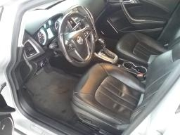 Buick Verano 2012 price $8,999