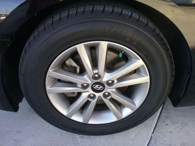 Hyundai Sonata 2015 price $9,999