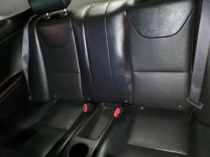 PONTIAC G6 2008 price $5,995